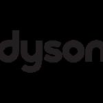 Dyson copy