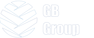 General Business Group OÜ